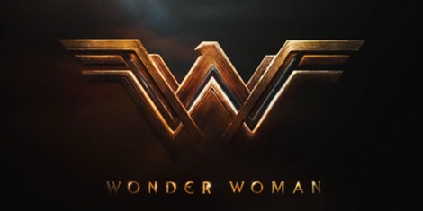 WATCH: Wonder Woman first trailer deals with character's fascinating origin
