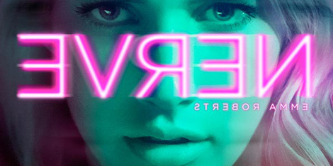 'Nerve' is Fun Until it Becomes a Thriller