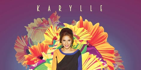 Karylle - A Different Playground