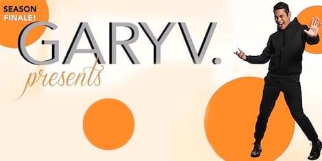 Gary V. Presents