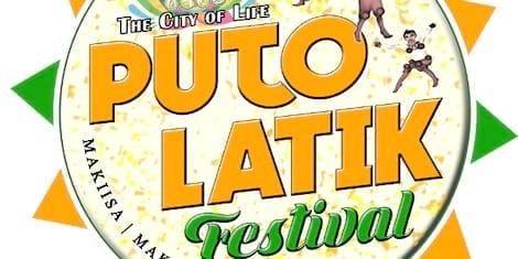 The City of Life Celebrates Puto Latik Festival in May