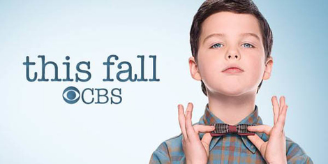 WATCH: Meet 9-year old Sheldon Cooper in 'The Big Bang Theory' Spinoff 'Young Sheldon'