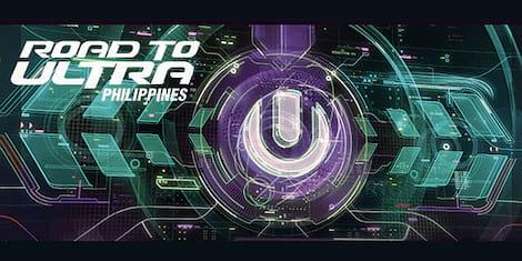 Hardwell & Zedd To Headline Road to ULTRA Philippines