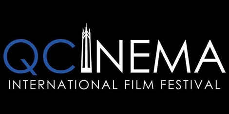 All the Films You Shouldn't Miss in the Upcoming QCinema International Film Festival