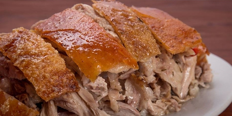 Your Ultimate 2017 Guide to Ordering Lechon in Metro Manila