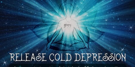 Release Cold Depress Yoga Series this December