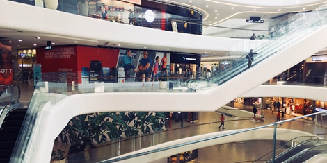 Holy Week Guide 2018: Metro Manila Mall Hours