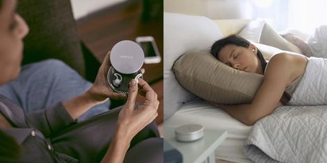 Wish You Were Mine: Bose's Wireless Sleepbuds That Will Help You Sleep Soundly