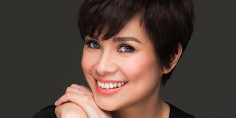 Josh Groban Concert with Special Guest Lea Salonga