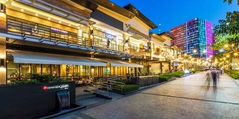 Holy Week Guide 2019: Metro Manila Mall Hours