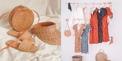 Retail Lab Launches SOIREE For a Feel-good Shopping Experience