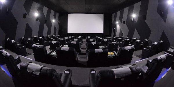 $5.00 movie club