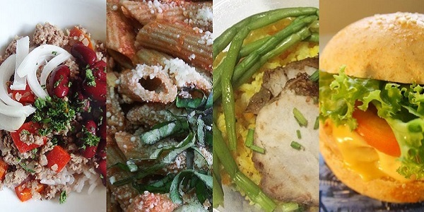 Eat to Lose: 9 Food Delivery Services in Manila for Healthy, Low-Calorie Meals