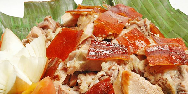 Your Ultimate Guide To Ordering Lechon In Manila 2014