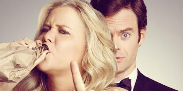 """Judd Apatow's New Comedy """"Trainwreck"""" Exclusive at Ayala Malls Cinemas"""