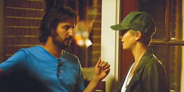 Perfect Timing for Writer-Director Gilles Paquet-Brenner on his Dark Places