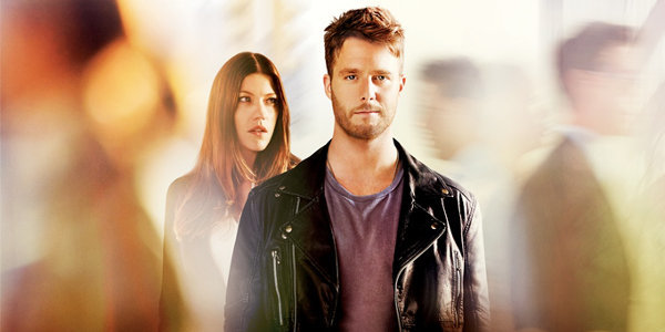 Limitless, Brand New Action-Packed Drama Comes to RTL CBS Entertainment HD
