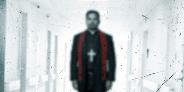 'The Vatican Tapes' Chooses to be Ordinary