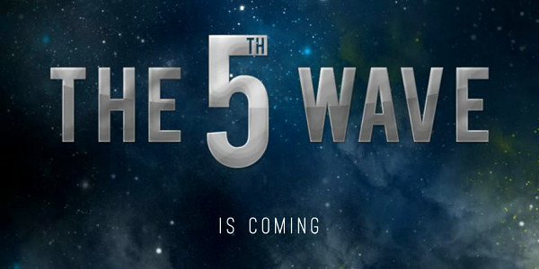 """Read more about the article Action-Adventure """"THE 5TH WAVE"""" Unleashes First Trailer"""