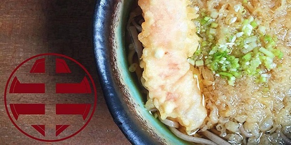 Read more about the article Now Open at The Grove: Asakusa, Home of Tempura