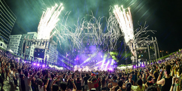 There was No Stopping The Masterstroke That is Road To Ultra Last September 26