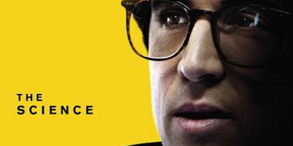 """Four Brand-New Posters For Lance Armstrong Movie """"The Program"""""""