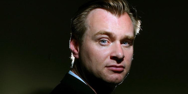 """Read more about the article Christopher Nolan to Direct Epic Action Thriller """"Dunkirk"""" for Warner"""