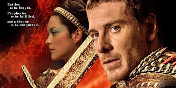 Rediscovering the Power of Shakespeare's Macbeth Today - in Cinemas January 13