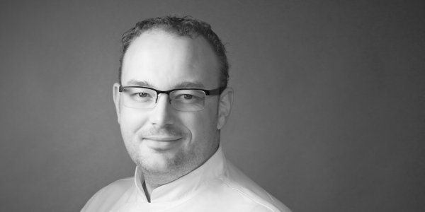 Read more about the article Pièce de Résistance with Chef Franck Geuffroy
