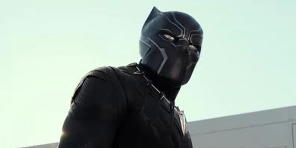 """Read more about the article Ryan Coogler to Direct Marvel's """"Black Panther"""""""
