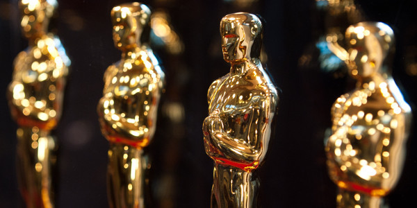 HBO Asia Airs The 88th Annual Academy Awards Live