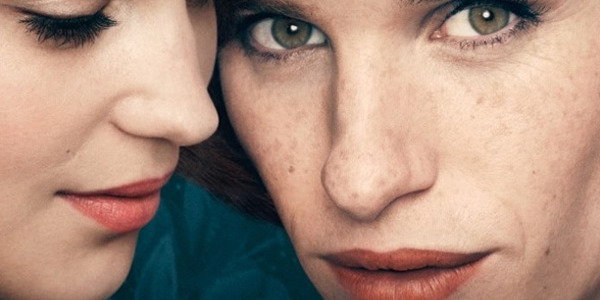 In its Disregard for History, 'The Danish Girl' Poses Questions of Identity