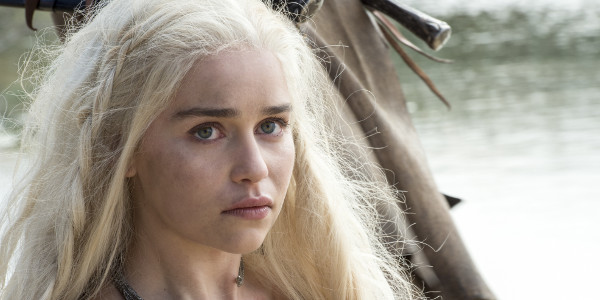 HBO Releases New Game Of Thrones Season 6 Trailer