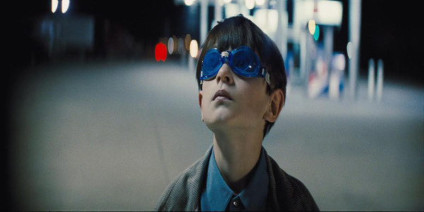 """Sci-Fi Thriller """"Midnight Special"""" Shares New Images"""