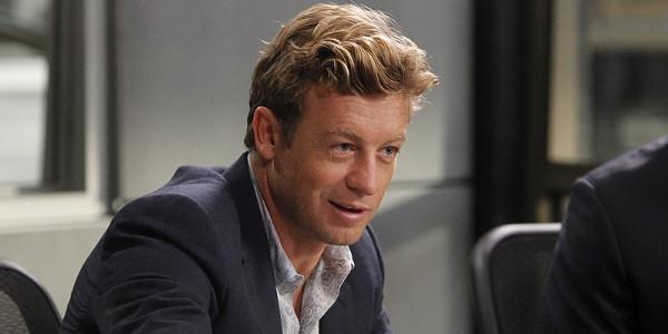 How will the Jane-Lisbon Romance Unfold in the Final Season