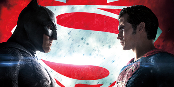 Read more about the article New Movies This Week: Batman v Superman: Dawn of Justice, Hele Sa Hiwagang Hapis and more!