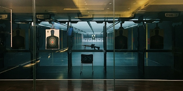 Read more about the article Sky Range Shooting Club and Cafe: An exclusive club for responsible gun enthusiasts opens in Solaire