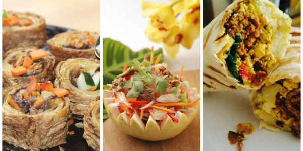 Read more about the article Find the best 'Good Friday' meal at these Manila eateries