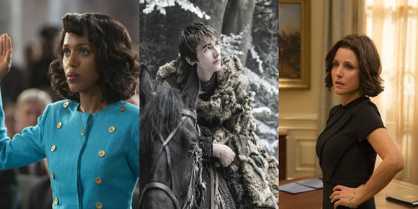 Read more about the article New on HBO, HBO Signature, Cinemax and Red This April