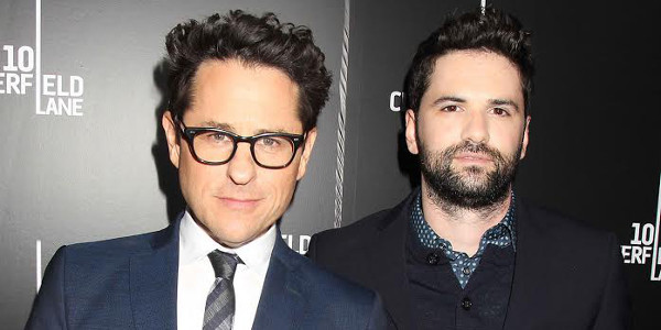 """Read more about the article J.J. Abrams Awakens """"Cloverfield"""" with Unofficial Sequel"""