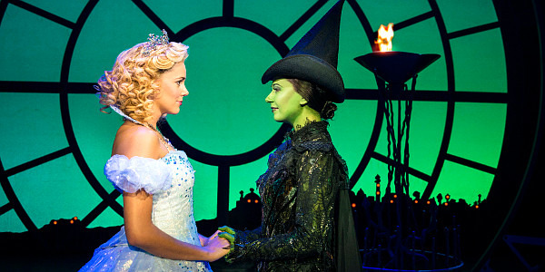 Read more about the article Wicked Flies Into Manila Once More!