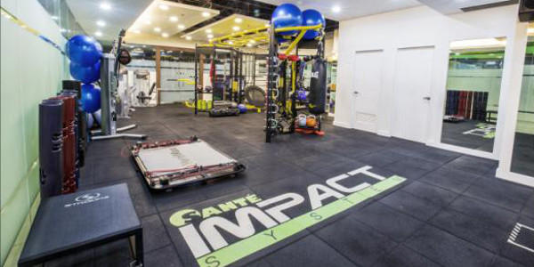 Read more about the article Santé Impact System: A New System changing Philippine Fitness and Rehabilitation Landscape
