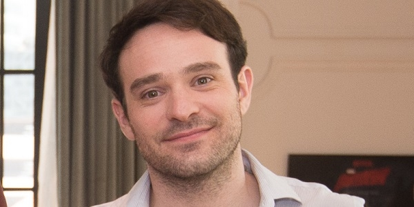 Read more about the article An Exclusive Interview with Charlie Cox of Marvel's Daredevil: A Netflix Original