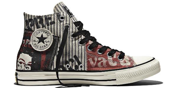 dd154da2b00c Converse Sneakers For The Music Fest Season