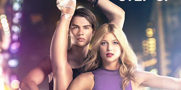 'High Strung' is a New Low for the Dance Genre