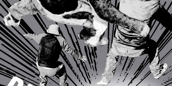 'Dyamper' Depicts Lives on the Fringes of Progress