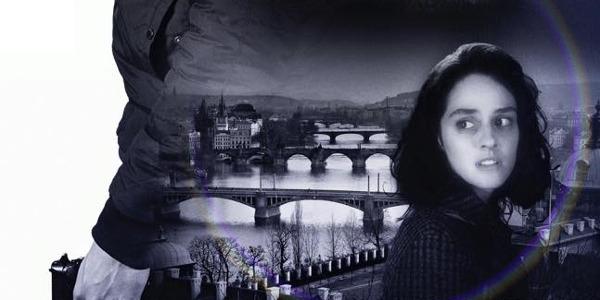 Spy thriller 'Newcomer' explodes cinemas soon
