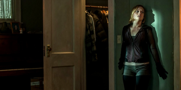 Suspense Thriller 'Don't Breathe' Reveals First Trailer