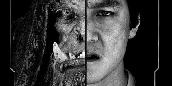 """Compare Orcs & Their Actors in """"Warcraft: The Beginning"""""""
