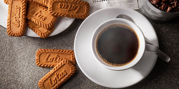 80 Years and Counting: Lotus Biscoff's Sweet, Sweet History